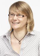 Prof Lynne Jack
