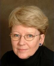 Professor Sue Roaf